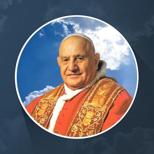 Mười Điều Tâm Niệm Sống Hàng Ngày củaThánh Giáo Hoàng Gioan XXIII
