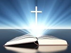 LOAN BÁO TIN MỪNG CÁCH MỚI MẺ THEO GÓC NHÌN GIÁO HỘI NHƯ LÀ ĐỀN THỜ CHÚA THÁNH THẦN