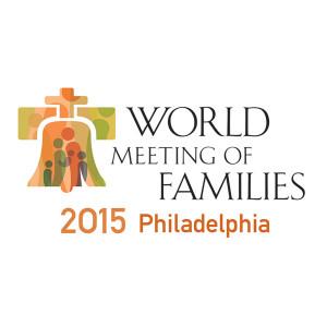 Đức Thánh Cha Phanxicô sẽ tham dự Đại hội Thế giới các Gia đình tại Philadelphia