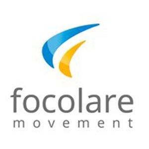 Đức Thánh Cha Phanxicô gửi thư cho Phong trào Focolare