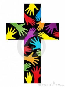 Tuần cầu nguyện cho sự hiệp nhất Kitô hữu - Ngày V