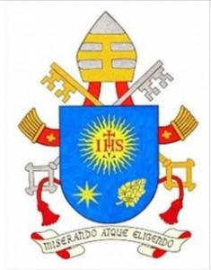 Sứ điệp Ngày Thế giới các Bệnh nhân (năm 2015) của Đức Thánh Cha Phanxicô