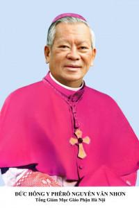 Đức Thánh Cha nhắn nhủ các tân Hồng y