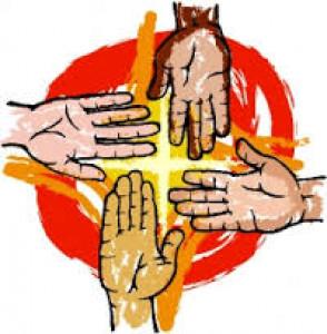 Tuần cầu nguyện cho sự hiệp nhất Kitô hữu - Ngày VII