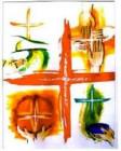 Tuần cầu nguyện cho sự hiệp nhất Kitô hữu – Ngày VIII
