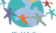 Thông điệp gửi Cộng đồng Dân Chúa nhân Ngày thế giới Ý thức về Tự kỷ lần thứ VIII (02-04-2015)