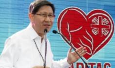 Caritas Quốc tế bế mạc Hội nghị toàn thể lần thứ 20