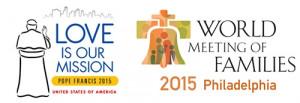 Chương trình chuyến tông du của Đức Thánh Cha Phanxicô đến Cuba và Hoa Kỳ (từ ngày 19 đến 28 tháng Chín 2015)