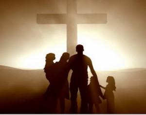 Tìm hiểu Sách Giáo lý Hội Thánh Công giáo – Phần III: Đời sống mới trong Đức Kitô - Bài 36. Gia đình