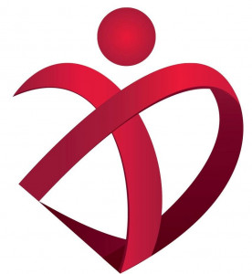 Tân Phúc-Âm-hoá Giáo xứ và cộng đoàn: Canh tân đời sống hôn nhân