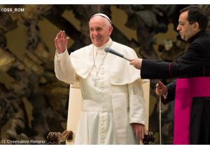 Đức Thánh Cha kêu gọi quốc tế đừng im lặng