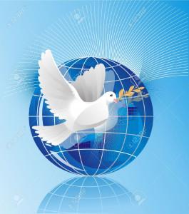 Tìm hiểu Sách Giáo lý Hội Thánh Công giáo – Phần III: Đời sống mới trong Đức Kitô - Bài 42. Chiến tranh và hoà bình