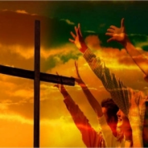 Khánh nhật Truyền giáo: Làm chứng