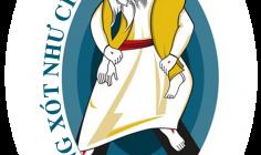 Năm Thánh Lòng Thương Xót: Nghi thức Chúc lành cho những người hành hương