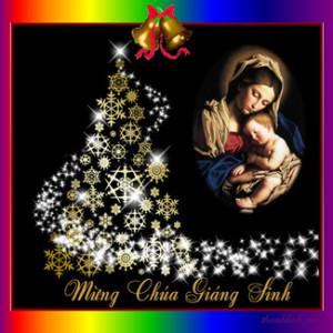 Uỷ ban Giáo dục Công giáo / HĐGMVN: Thư gửi các sinh viên, học sinh Công giáo dịp lễ Giáng sinh 2015