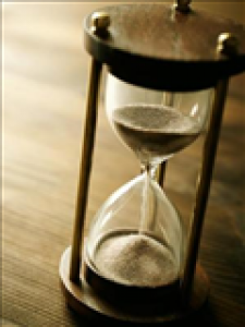 Quà tặng thời gian