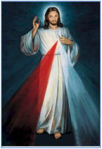 Uỷ ban Giáo dân: Gợi ý cho Quy chế chung tổ chức sinh hoạt của Phong trào Lòng Chúa Thương Xót
