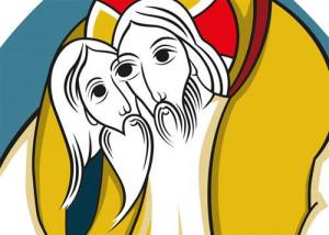 Suy niệm Năm Thánh Lòng Thương Xót – Bài 4: Cái nhìn của Đức Giê-su