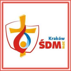 Thông báo của Uỷ ban Mục vụ Giới trẻ / HĐGMVN về việc đăng ký tham dự Ngày Giới trẻ Thế giới 2016 tại Ba Lan