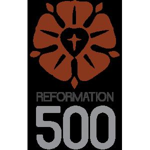 Đức giáo hoàng Phanxicô sẽ đến Thụy Điển nhân dịp chuẩn bị kỷ niệm 500 năm cuộc Cải Cách (Tin Lành)