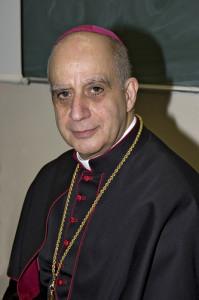 Hơn 1 triệu người hành hương Roma trong 1 tháng Năm Thánh