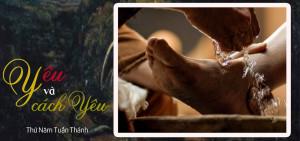 Thứ Năm- CÔNG BỐ QUA CHÍNH CUỘC SỐNG- Thánh Gioan Phaolô II