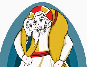 Gợi ý mục vụ trong Năm Thánh Lòng Thương Xót - Đề tài 4
