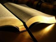 Tuần 109: Khải Huyền (Chương 1 - 11)