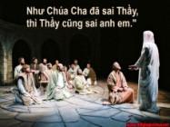 TRUYỀN THÔNG TIN MỪNG - Lm Giuse Nguyễn Hữu An