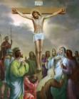 Tuần 114: Tin Mừng Gioan (Chương 18-21)