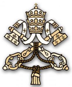 Sứ điệp của Đức Thánh Cha Phanxicô cho Ngày Thế giới Truyền giáo 2016