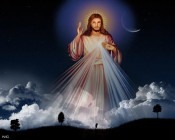 Gợi ý mục vụ trong Năm Thánh Lòng Thương Xót- Đề tài 11