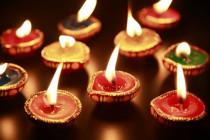 Sứ điệp của Hội đồng Toà Thánh về Đối thoại Liên tôn gửi các tín đồ Ấn giáo nhân Lễ Deepavali (Lễ hội Ánh sáng)