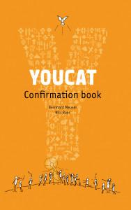 Giới thiệu Sách Giáo Lý Cho Người Trẻ - Youcat