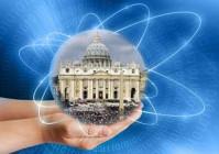 Sứ điệp của Đức Thánh Cha Phanxicô cho Ngày Thế giới Truyền thông Xã hội lần thứ 51