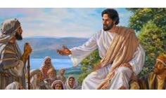 01.05.2017 – Thứ hai tuần III Phục Sinh. Thánh Giuse thợ