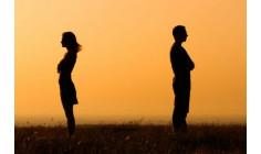 Những quan điểm sai lầm liên quan đến hôn nhân