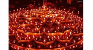 Sứ điệp của Hội đồng Toà Thánh về Đối thoại Liên tôn gửi các tín đồ Ấn giáo nhân Lễ Deepavali năm 2017
