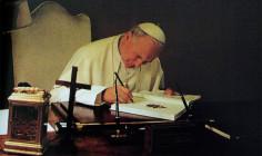 25 năm Sách Giáo Lý của Giáo Hội Công Giáo