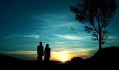 Chuẩn bị cho người trẻ bước vào đời sống gia đình:  Ý NGHĨA VÀ TẦM QUAN TRỌNG