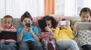 Hội nghị chuyên đề về phẩm giá trẻ em trong thế giới kỹ thuật số
