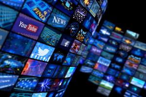 Các phương triện Truyền thông xã hội đang biến đổi đời sống chúng ta