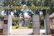 ĐCV Thánh Giuse Sài Gòn
