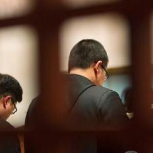 Các văn kiện của Giáo hội liên quan đến đời sống thánh hiến