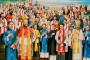 Đức Gioan Phaolô II đã tôn phong bao nhiêu thánh tử đạo?