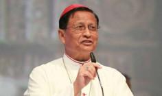 """""""Các Phật tử và những tín đồ Hồi giáo tin tưởng người Công giáo chúng tôi có thể tìm được con đường hoà giải cho đất nước Myanmar"""""""