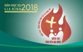 Suy tư Năm Mục vụ Gia đình 2018 - Bài 1: Chuyện một ngày và chuyện một đời