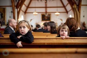 Hồng y Ranjith kêu gọi bỏ các lớp học thêm vào ngày Chúa nhật