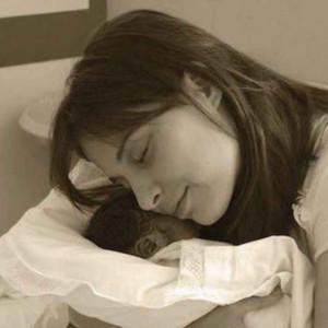 Bà mẹ trẻ Corbella từ chối chữa trị ung thư để con được chào đời lành mạnh