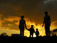 Những khó khăn trong đời hôn nhân Công giáo